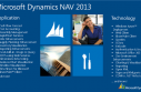 dynamics-nav-partners