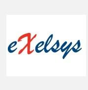 exelsys logo