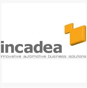Incadea2