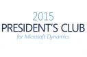 president Club 2015